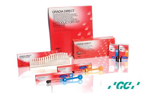 Grandia Direct