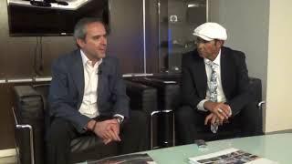 Entrevista a Jaime Estrada Perez