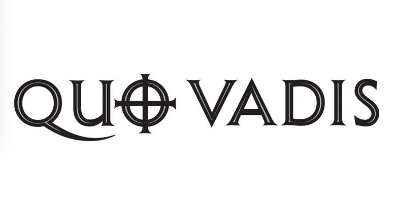 ¿Quo Vadis, Odontología?