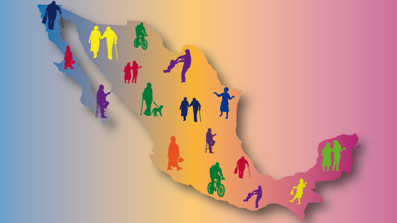 Estamos preparados para el envejecimiento de la población mexicana (1)