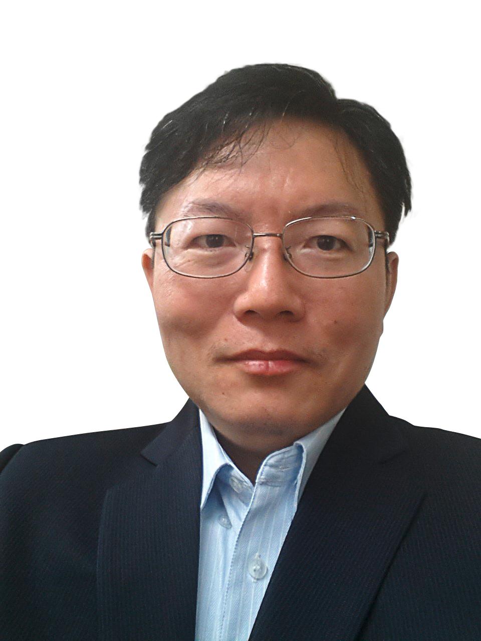 Chia Heng Chung