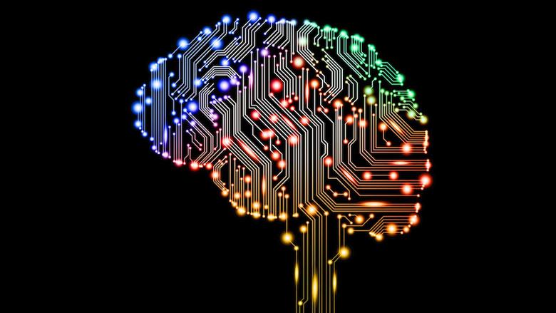 Las neurociencias aplicadas a las ventas (1)