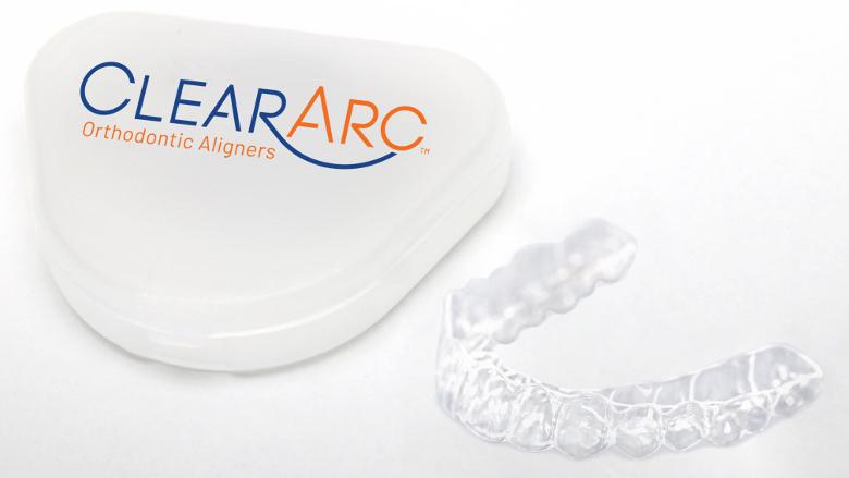 Western Dental se lanza al mercado de alineadores transparentes