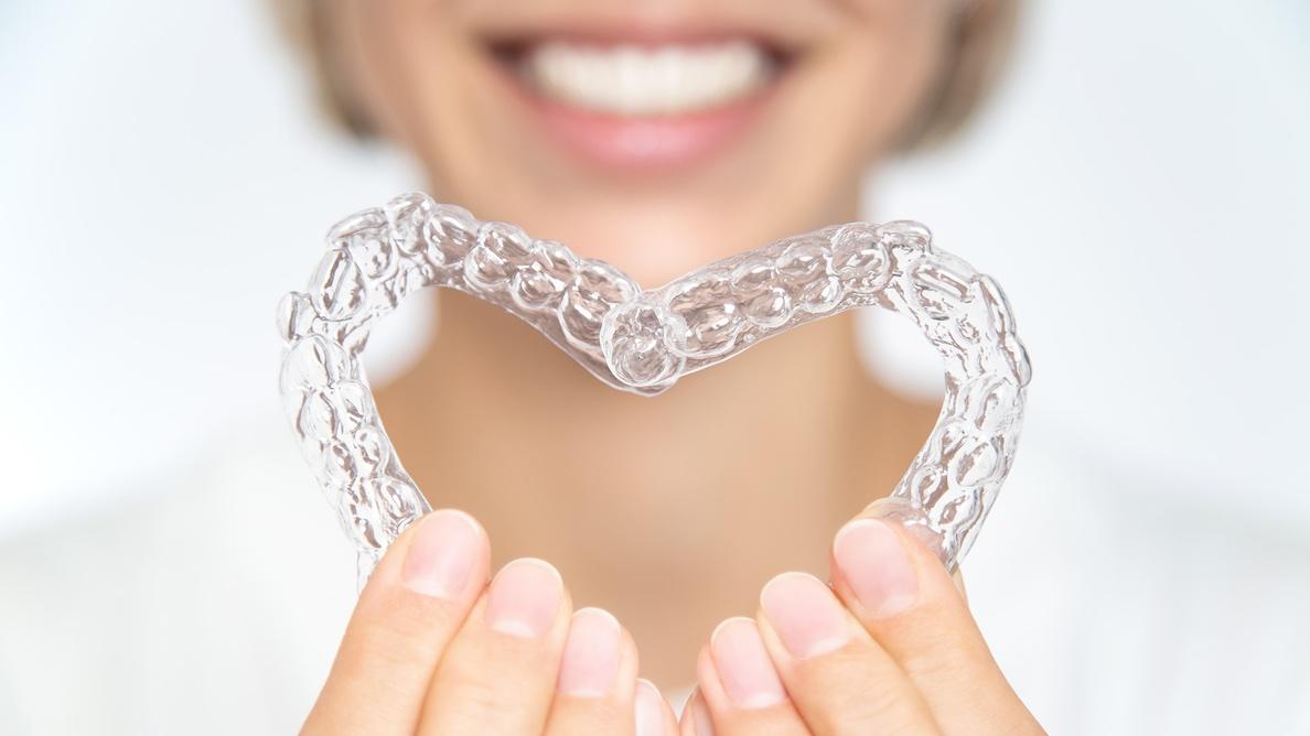Los alineadores dentales: ¡En boca de muchos, en manos de pocos!