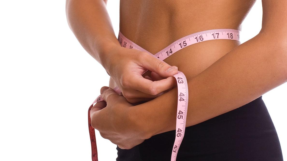 Los seductores peligros de una nueva dieta para adelgazar